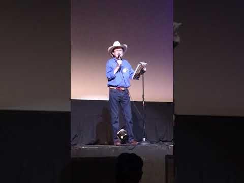 Jim Hightower Speaking In Dallas For 'Our Revolution via TheProgressiveWing