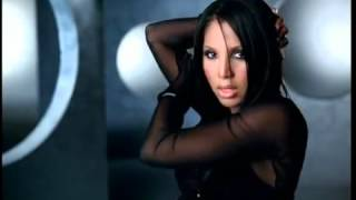 Aaliyah - Miss You (Official Music Video)