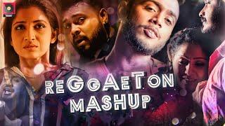 Reggaeton Mashup 2019 - Dexter Beats Sinhala Remix Song Sinhala DJ Song Sinhala Mashup