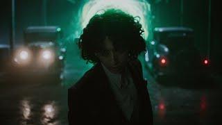 Download Sub Urban - Cirque [Official Music Video]