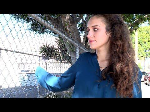 Mom Says Daughter Claimed 'Dr. Phil' Filmed Her For Cigarette Commercial