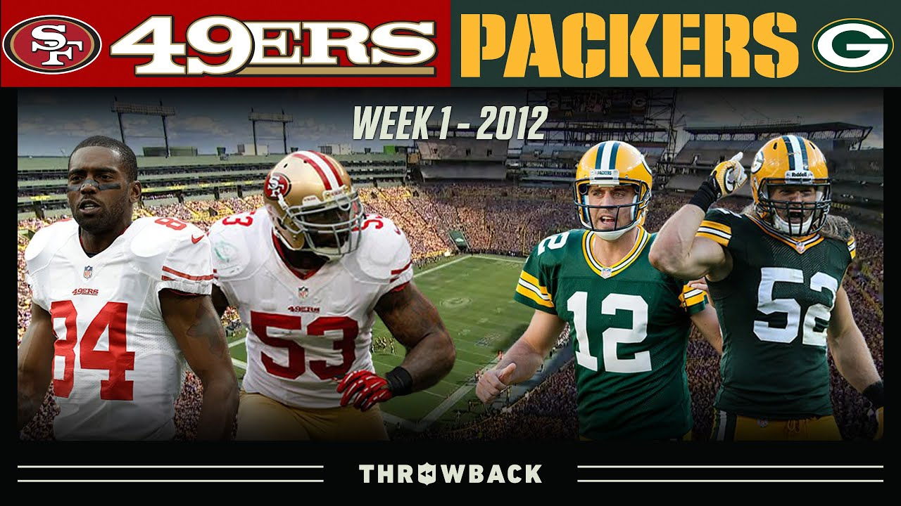NFL Week 1 Top Moments: Seahawks, Eagles, 49ers open with wins