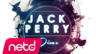Jack Perry - Dime