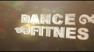 Gambar cover Eps 8. Si No Vuelves Dance Fitness Gloria Dance Club Merauke
