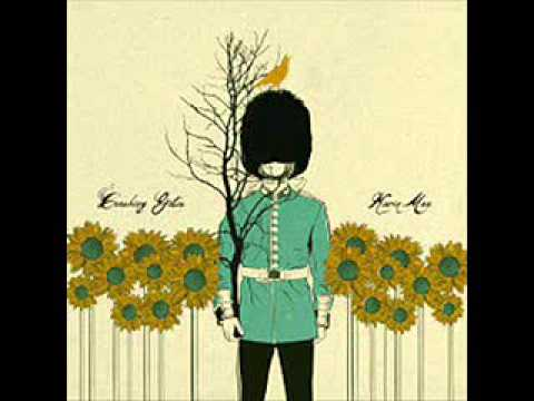 Kevin Max - Future Love Song