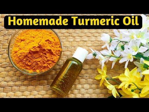 10 beauty benefits of turmeric essential oil | Femina in