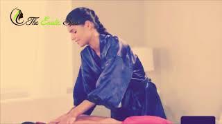 Body to Body Massage in Gurgaon Price    07065446338