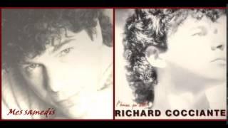 Richard Cocciante - Mes samedis (Sabato)