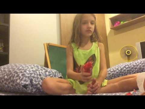 Засветы девочек на youtube: Брат и сестра