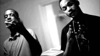 Lil Reese - Wassup ft Fredo Santana & Lil Durk | Official