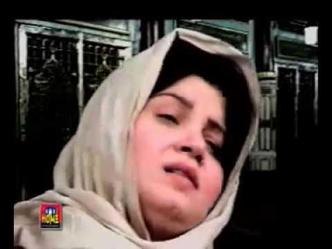 Urdu  Meri Sohniyay Madinay Rehn Walay Ya www aswatalislam net