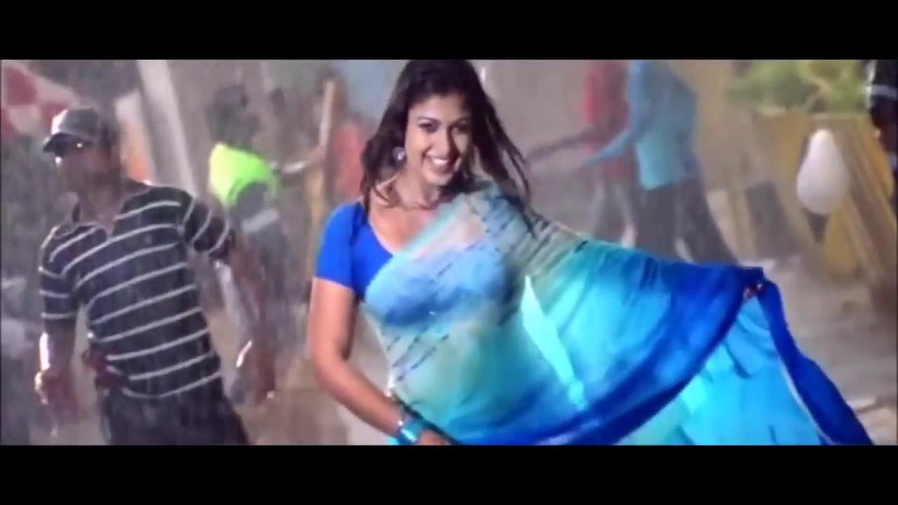 Seems me, nayanthara hot saree remarkable, very