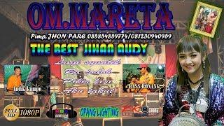 Download lagu THE BEST JIHAN AUDY NEW MARETA MP3