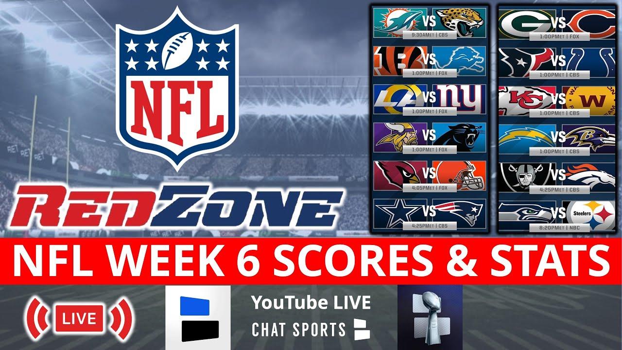 Jaguars vs. Dolphins score: Live updates, highlights, game stats, TV ...