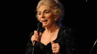 JUDY COLLINS ~ Trust Your Heart ~.wmv