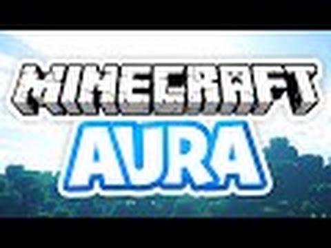 Minecraft Aura für Xbox 360 (Download)