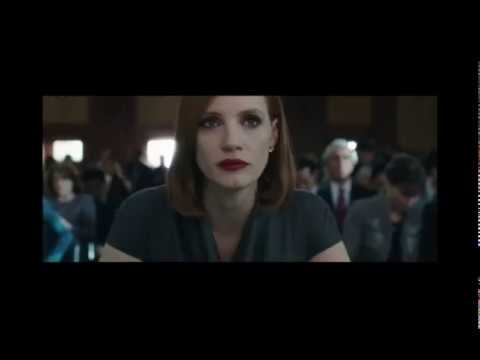 Download Miss Sloane (2016) – These rats are the real parasites