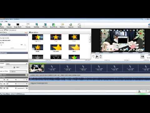Como reverter videos videopad youtube como reverter videos videopad ccuart Image collections