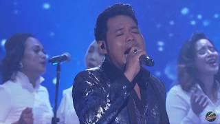 Video Syamel - Biar Cinta [Konsert Akhir AF Megastar Live Performance] download MP3, 3GP, MP4, WEBM, AVI, FLV Januari 2018