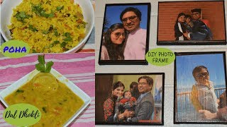 Sharing My Pregnancy's favorite Recipe |DIY For Father's Day| Indian Family In USA | Real Homemaking