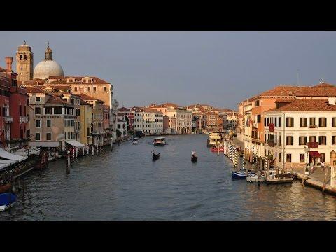 Wenecja i okolice - wyspy: Murano, Burano; miasta: Werona, Padwa (płn. Włochy)