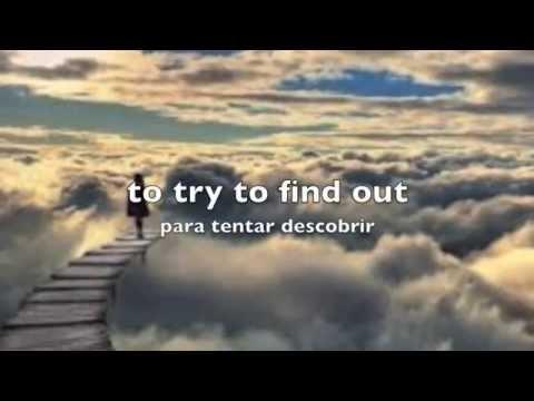 I Wish I Could Fly - legendado