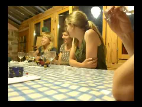 Whiskey and Women Cascade du nideck 11 aout 2015