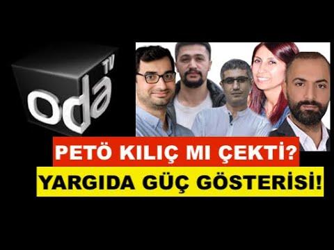 İŞTE ODA TV GERÇEĞİ!