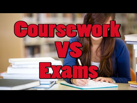 Mathematics Exams and Coursework   UEA Meme Generator