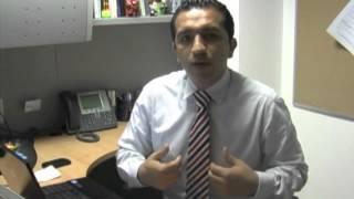 INCUBADORA DE EMPRESAS. PARQUE TECNOLÓGICO VIRTUAL