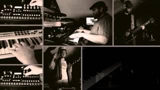 Mogwai - Auto Rock (Electro-Ambient Cover)