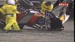 2004 Knoxville Nationals