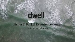 Dwell Tour: Fisher & Paykel's Southern Californian Showroom thumbnail
