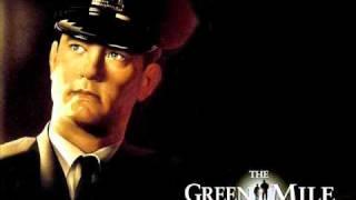 La Milla Verde Bso-The Green Mile(Main Theme)
