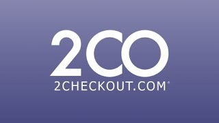 2Checkout Payment Method Integration