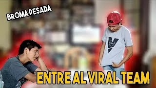 Baixar La broma mas falsa del mundo / Jair Moreira /