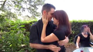 My Awesome Surprise Marriage Proposal! - Wedding Proposal