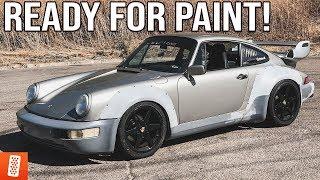 transforming-the-turbo-porsche-911-964-widebody-custom-exhaust-part-2