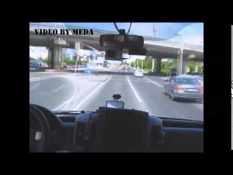 Best ambulance driver ? ☜ by medA ☞ © ®