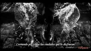 The Fountainhead-Someone Like You(Subtitulos)