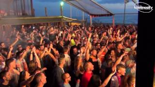 ReOrder [FULL SET] @ Luminosity Beach Festival 27-06-2015