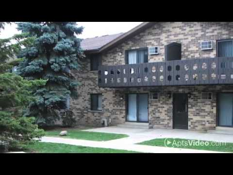 Ogden Properties Apartments In Milwaukee, WI - ForRent.com