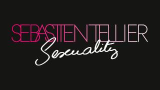 Sébastien Tellier - Sexual Sportswear (Official Audio)
