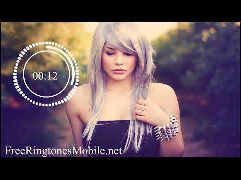 [Marimba Remix] Delicate Ringtone MP3 Free download Taylor Swift