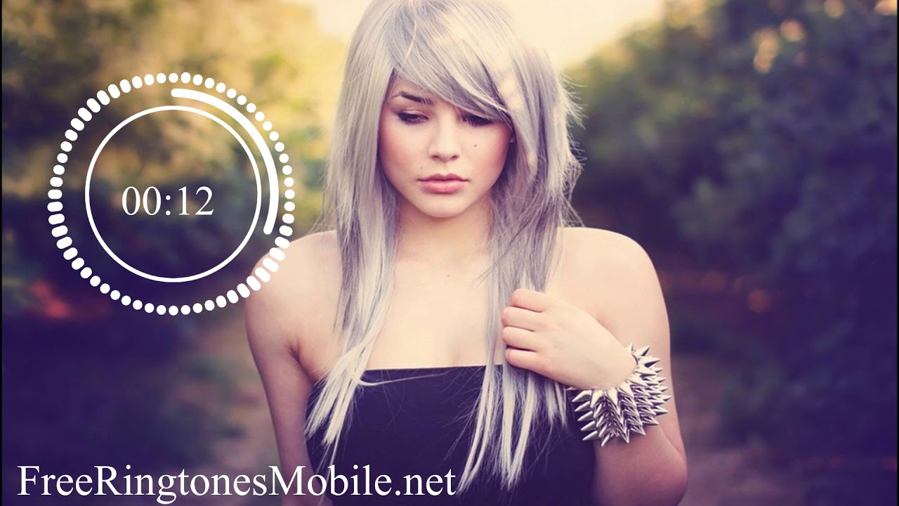 [Marimba Remix] Delicate Ringtone MP3 Free Download Taylor