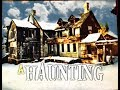 A Haunting Most Haunted House Summerwind Haunted Mansion