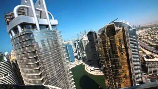 Путешествие по Дубаю. Как вглядит Дубай с высоты(, 2016-02-26T20:43:24.000Z)