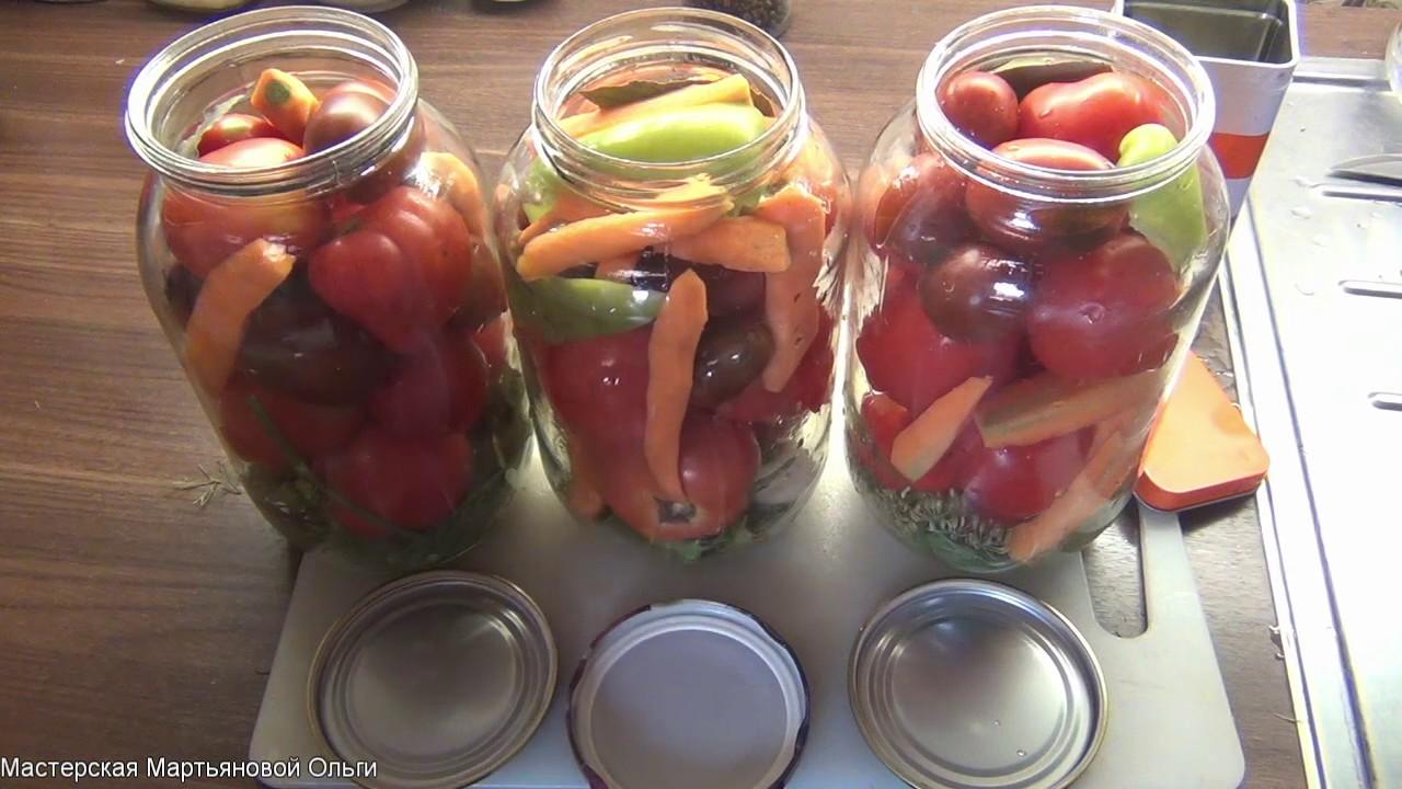 Как может быть вкусный яблочный сок, если в него на 1 литр насыпали 1 ст.