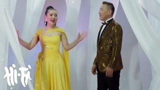 Download Video Bold Chuluunchimeg - Gantshan Miniih Болд Чулуунчимэг Ганцхан минийх MP3 3GP MP4