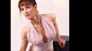 Anna Maria Kaufmann - Venus in love